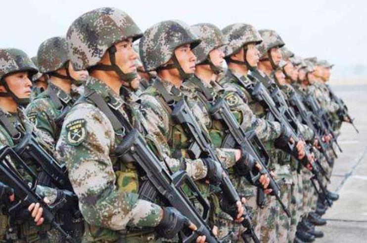 2020年士兵招生文化統考參考教材發布