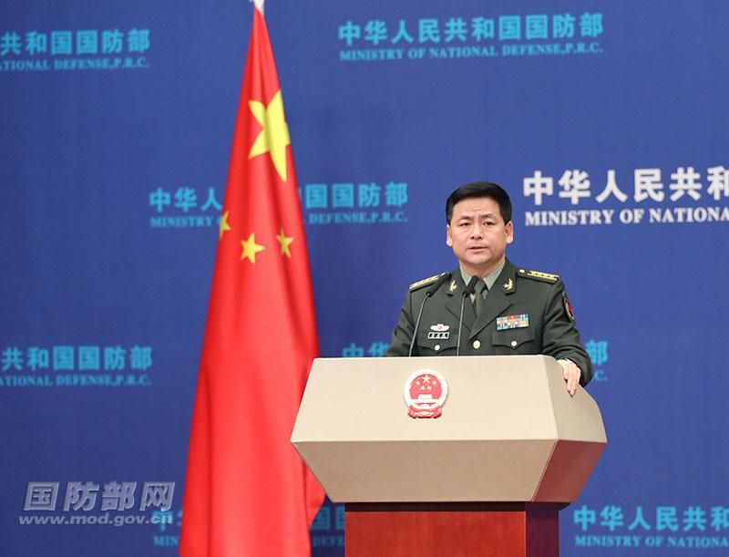 中國軍隊醫學科研力量將進一步加強疫苗科研工作