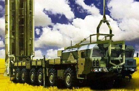 俄正測試新型機動反衛星係統 俄高官:讓西方無法反擊