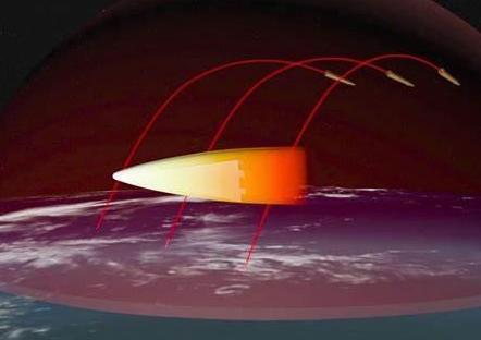 彈道導彈與巡航導彈分類模糊?專家:現代導彈命名需改變