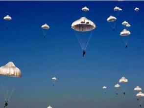某旅組織紀念活動慶祝上甘嶺戰役勝利68周年