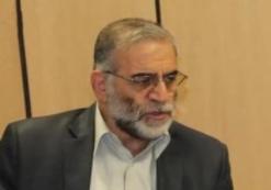 聯合國呼吁各方就伊朗科學家遭襲身亡一事保持克制