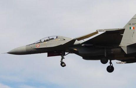 美媒:印軍重組首推海上戰區司令部