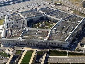 美國防部拖延交接進程?回應:已有400余人進行會談
