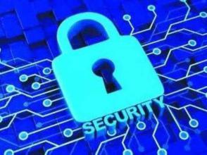 漏洞成為網絡安全最大的隱患 美軍網絡武器庫被叫賣