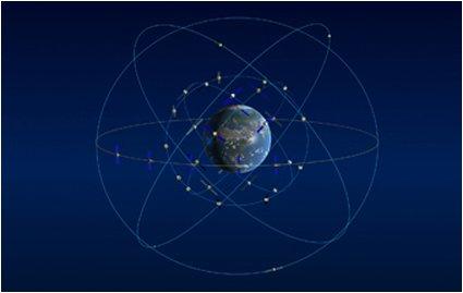 第八屆中國衛星導航學術年會將在上海召開