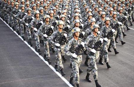 全軍軍級單位新任紀委書記培訓班側記