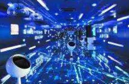 全國首家戰備級大數據災備中心啟用