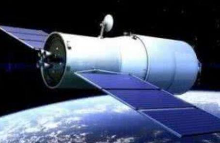 """北鬥三號全球組網衛星下半年發射 將率先服務""""一帶一路""""國家"""
