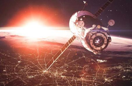 《中華人民共和國衛星導航條例》完成草案初稿擬制