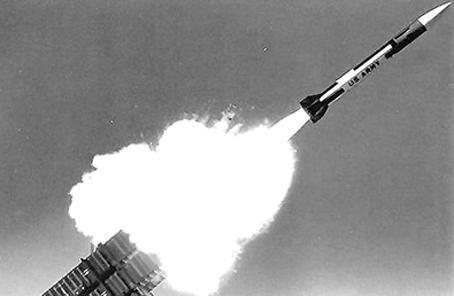 導彈攻防將主導未來陸地戰爭