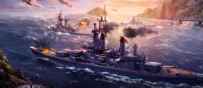 陳虎點兵:未來海戰不僅是在海上打
