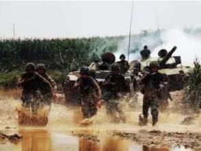 107名專家獲聘成為首屆軍委軍事訓練監察員
