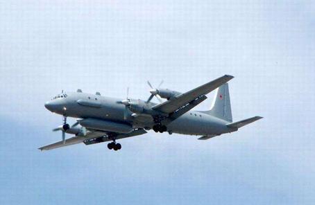 澳大利亞將派偵察機協助菲律賓反恐行動