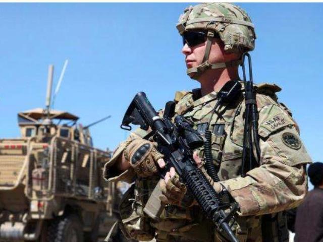 銳讀丨透視美軍抵消戰略的變與不變