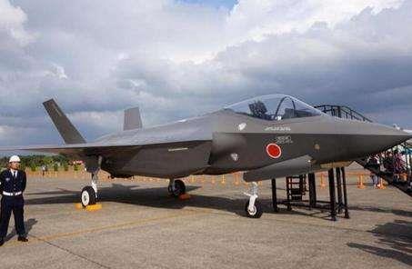 警惕日本以防禦之名謀攻擊之實