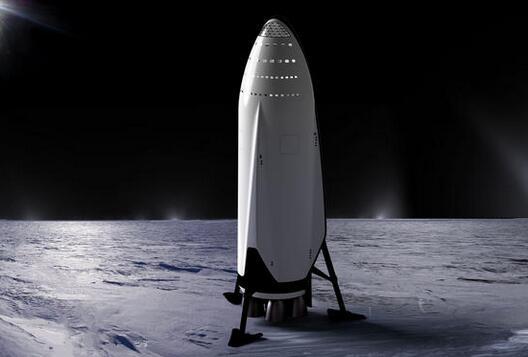 美刊評選出2018年令人期待的太空事件