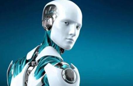 部分科學家相信AI15年內可具備意識 進而反抗人類