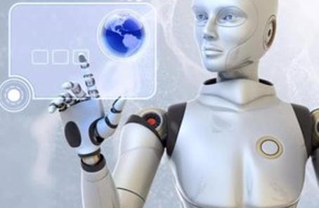 人工智能,中國經濟動力變革新引擎