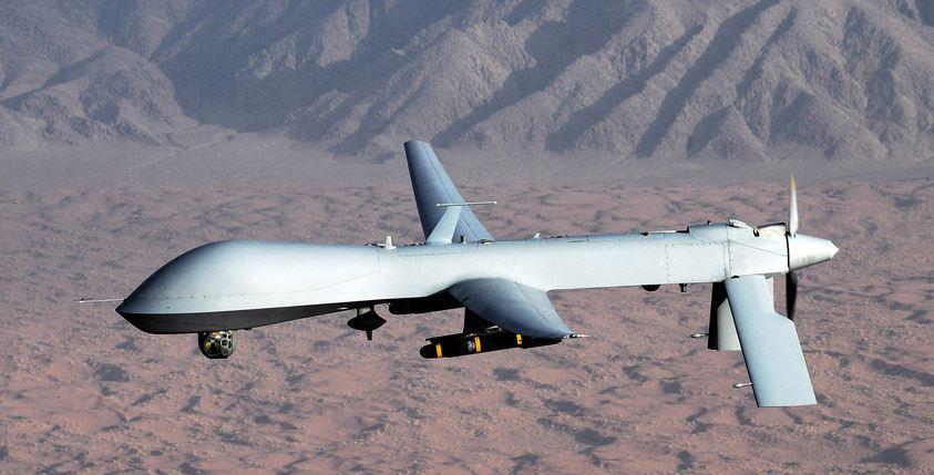陳虎點兵:俄羅斯挫敗無人機攻擊事件的幾點思考
