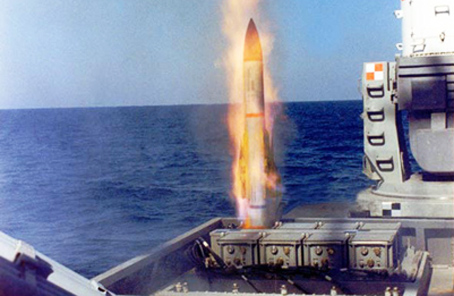 印軍獲批採購俄以武器:加強空軍進攻能力