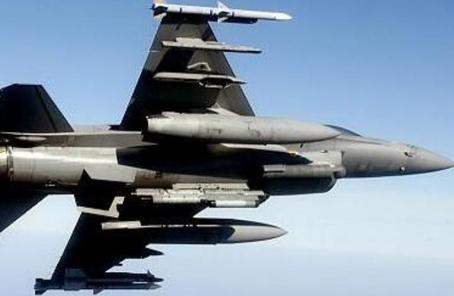 港媒稱中國或向德國出售軍機發動機